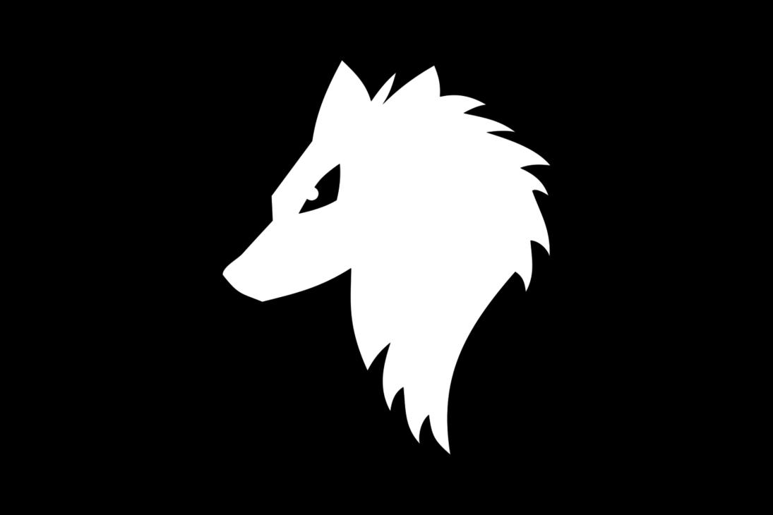 cooles logo